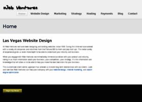 lvwebdesign.net