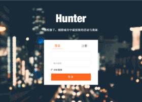 lvxingtui.com