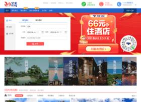 lvyou.elong.com