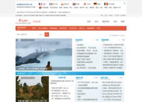 lvyou.huarenjie.com
