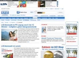 lvz-automarkt.lvz-online.de