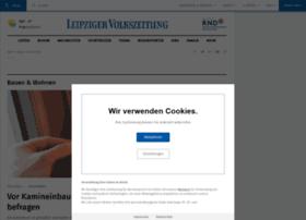 lvz-immo.de