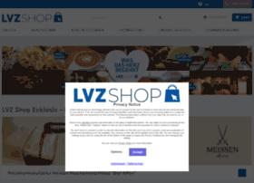 lvz-shop.de