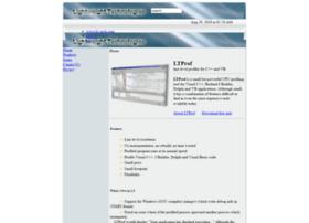 lw-tech.com