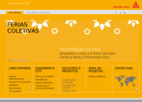 lw.com.br