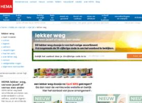 lw.hema.nl