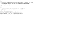 lwa2015.wi2.uni-trier.de