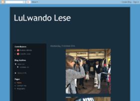 lwandolese.co.za