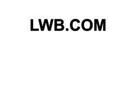 lwb.com