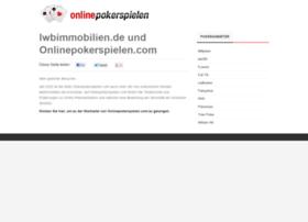 lwbimmobilien.de