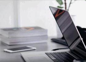 lwi.com