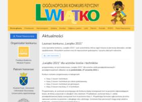 lwiatko.org