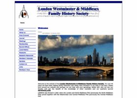 lwmfhs.org.uk