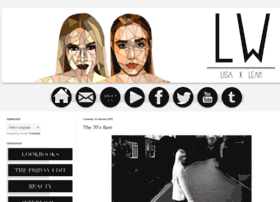 lwofficial.blogspot.de