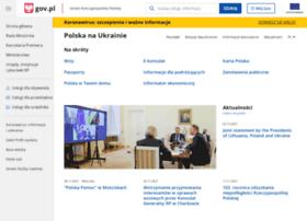 lwow.msz.gov.pl