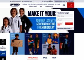 lwreid.com.au
