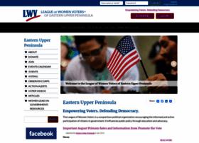 lwveup.org