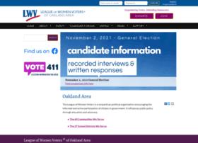 lwvoa.org