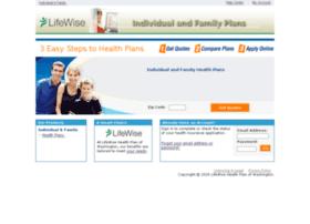 lwwa.inshealth.com