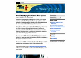 lwwtechnology.wordpress.com