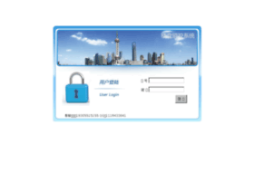 lx.0551fangchan.com