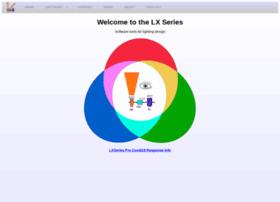 lx.claudeheintzdesign.com
