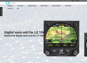 lxnavigation.si