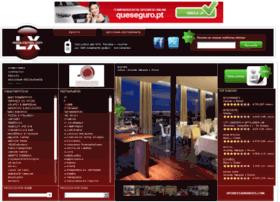 lxrestaurantes.com