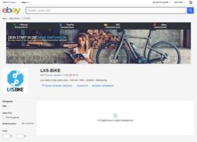 lxs-bike.de