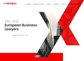 lxt-law.com