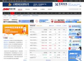 ly10000.com.cn