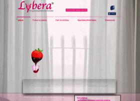 lybera.gr