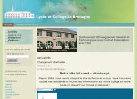 lyc-bretagne-44.ac-nantes.fr