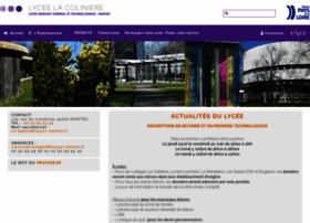 lyc-coliniere-44.ac-nantes.fr