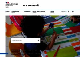 lyc-eparny.ac-reunion.fr