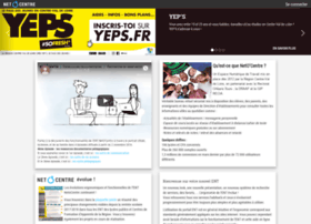 lyc-marceau-chartres.ac-orleans-tours.fr