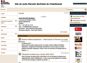 lyc-marcelinberthelot.ac-poitiers.fr