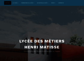 lyc-matisse-trappes.ac-versailles.fr
