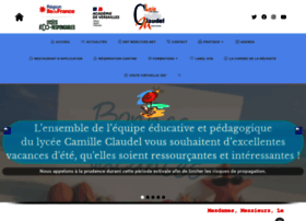 lyc-metiers-mantes.ac-versailles.fr