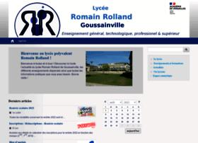lyc-rolland-goussainville.ac-versailles.fr