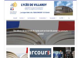 lyc-villaroy-guyancourt.ac-versailles.fr