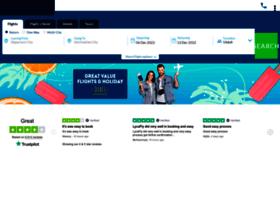 lycafly.com
