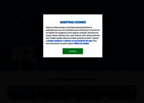lycamobile.es