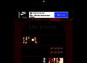 lycampire.forumactif.fr