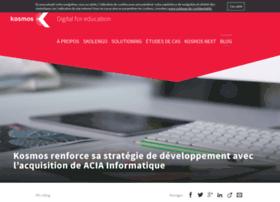 lycee-francais.net
