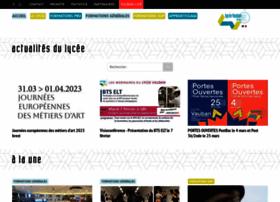 lycee-vauban-brest.ac-rennes.fr