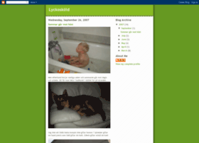 lyckoskold.blogspot.com