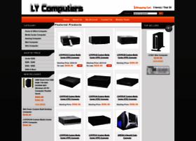 lycomputers.com