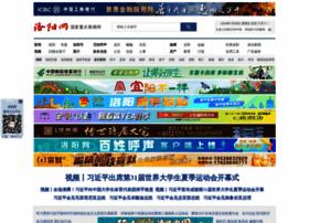 lyd.com.cn