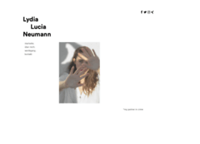 lydialucia.de